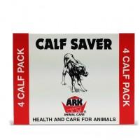 ark-animal-care